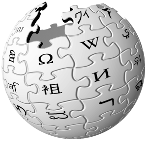 wikipedia_logo_1-0